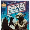 Image 2 : Collection of (5) Star Wars 33 1/3 Storybook Records.