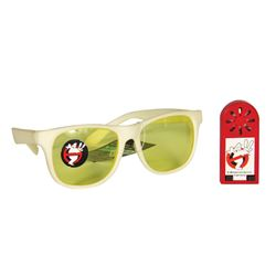 Pair of Ghostbusters II Promotional Items.