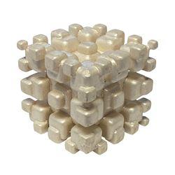 Super 8 Argus Cube Prop.