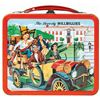 Image 1 : The Beverly Hillbillies Lunch Box with Thermos.