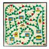 Image 4 : Gilligan's Island Board Game.