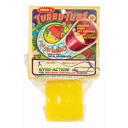 Wham-O Turbo-Tube.