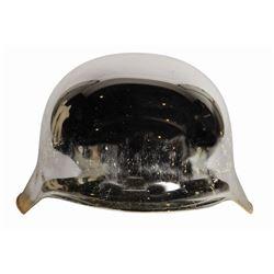 Big Daddy Roth Prototype Surf Helmet.