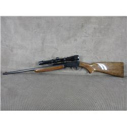 Non-Restricted Browning Auto Rifle in 22 Long Rifle