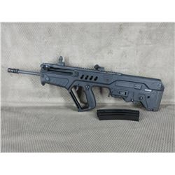 Non-Restricted Tavor Model 21 in .223 Rem.