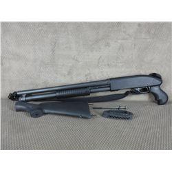 Non-Restricted Winchester Model 1300 Defender in 12ga 3