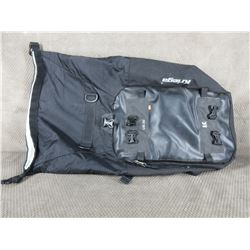 Kriega Backpack Used