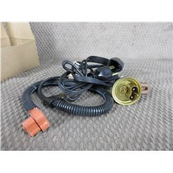 GM Block Heater # 12340519