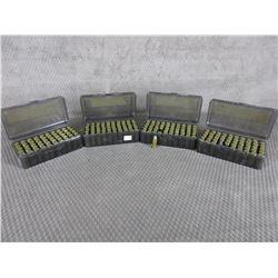 10MM Auto - Reloads - 3 Boxes 50 - 1 Box 48