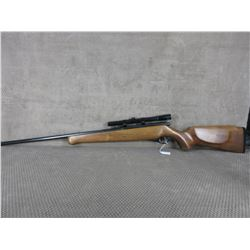 Non-Restricted Mossberg Model 151K in 22 Long Rifle