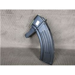 Pro Mag SKS Magazine - 20? Round Pinned to 5 Rounds