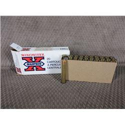 38-55 Winchester - 1 Box of 20