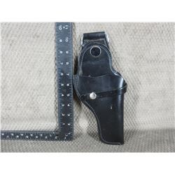 Leather Holster GUU-1/P