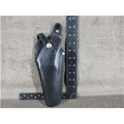 Leather Holster - B237M-15 Bucheimer