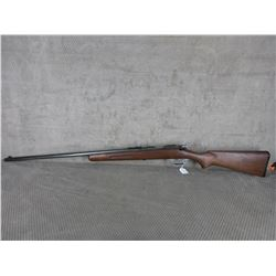 Non-Restricted - Savage Model 3C in 22 Long Rifle