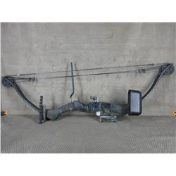 Browning Bridger BRF2A Compound Bow