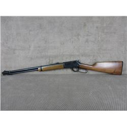 Non-Restricted - Winchester Model 9422M in 22 Magnum