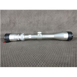 Simmons ProHunter 3X9-40 Model 7710 Scope