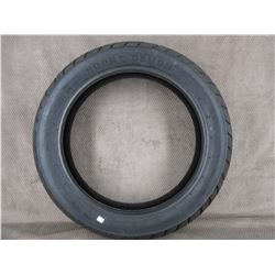 Pirelli Sport Demon Tire 130/80-17 M/C 65H