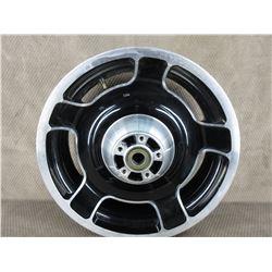 T16 X 5.00 MT Harley Davidson Wheel