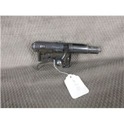 Stevens Model 58 - 12 Ga - Bolt & Trigger Assembley