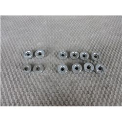 Shell Holders Box of 12