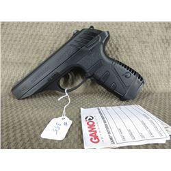 No PAL Req. - NEW Gamo P25 Blowback C02 Pistol in .177