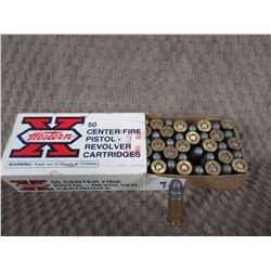 32 Short Colt, Box of 50, Winchester 80 GR Lead