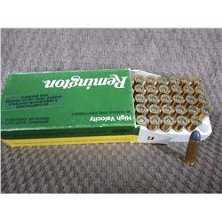 32 Long Colt, Box of 50, Remington 82 GR Lead