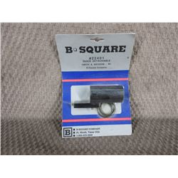B-Square #22401 Smith & Wesson Scope Mount