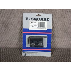 B-Square #21000 BSL Dovetail Lase Clamp