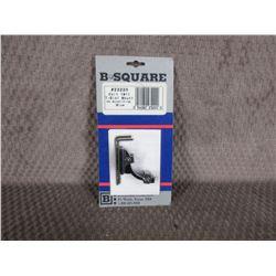 B-Square #23220, Colt 1911 T-Slot Scope Mount