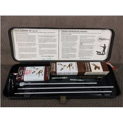 Outers 22 Rifle Cleaning - New Never Used