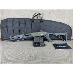 "Non-Restricted - Canuck Sentry Pump Shotgun 12 Ga 3"""