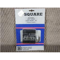 B-Square #23401 S&W Taurus Laser Mount