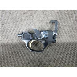 Beretta 12 Ga Parts