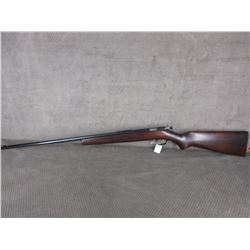 Non-Restricted - Winchester Model 67 in 22 LR