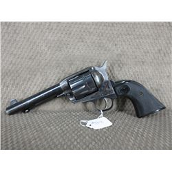 Restricted - Ruger Vaquero in 45 Colt