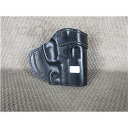 CQC Holsters Size 8 S&W 5900