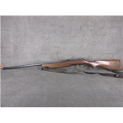 Non-Restricted - Cooey Sureshot 22 Long Rifle