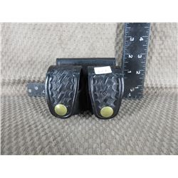 Speed Loader Belt - Case-Tech Made in Canada