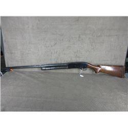 "Non-Restricted - Remington Mohawk-48 in 12 Ga 2 3/4"""