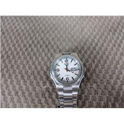 Seiko Sport 5 Automatic Self Winding Watch