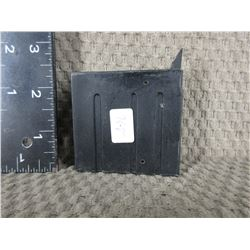 Magazine Bottom Section for Squires Bingham 16R ???