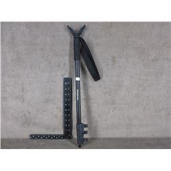 Rifle Rest Stick - Adjustable