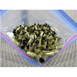 45 Auto Brass - 400 Pieces