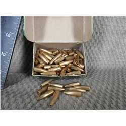 Sierra 6.5 mm Bullets 85 gr .264 Hollow Point - 85 Pieces