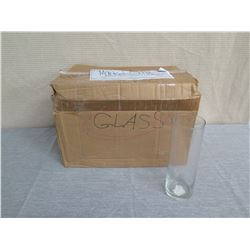 Box Glass UCIItem# U9306/3-3