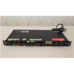Denon Professional 12 Channel Mixer DN-312X