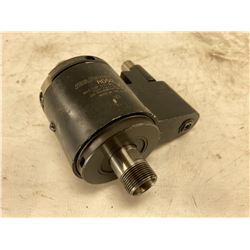 CST Tapmatic RD50 Tapping Head